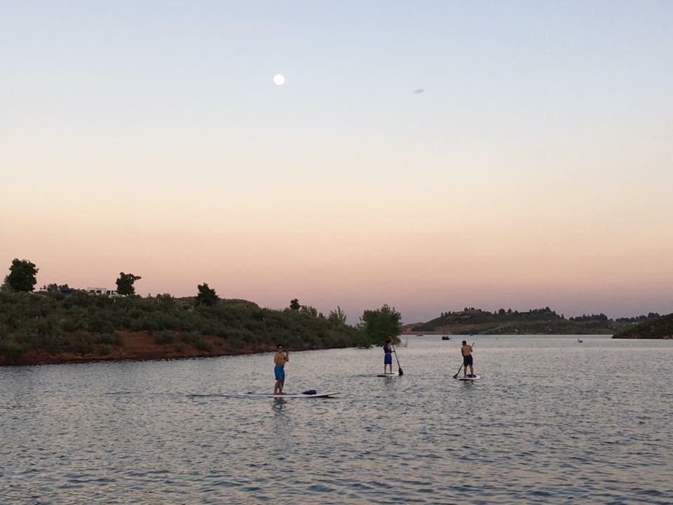 moonlight_paddle_